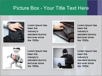 0000081785 PowerPoint Template - Slide 14