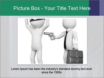 0000081785 PowerPoint Template - Slide 15