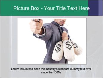 0000081785 PowerPoint Template - Slide 16