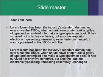 0000081785 PowerPoint Template - Slide 2