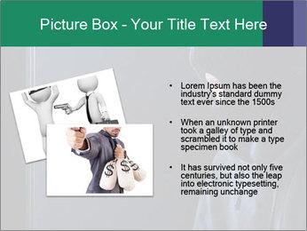 0000081785 PowerPoint Template - Slide 20