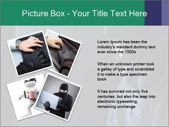 0000081785 PowerPoint Template - Slide 23