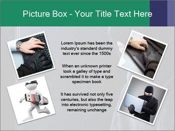 0000081785 PowerPoint Template - Slide 24