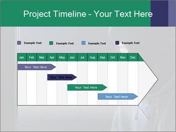 0000081785 PowerPoint Template - Slide 25