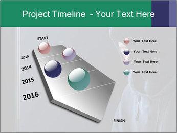 0000081785 PowerPoint Template - Slide 26