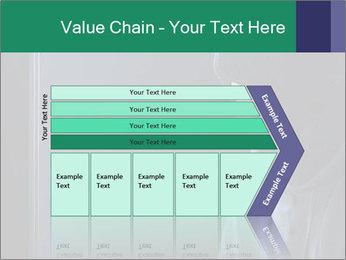 0000081785 PowerPoint Template - Slide 27