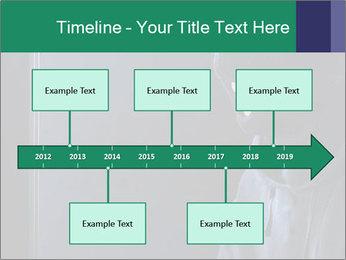 0000081785 PowerPoint Template - Slide 28