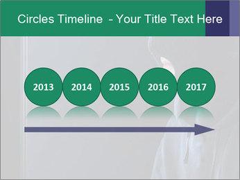 0000081785 PowerPoint Template - Slide 29