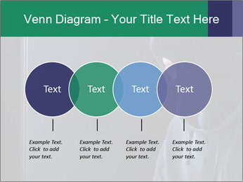 0000081785 PowerPoint Template - Slide 32