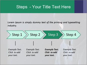 0000081785 PowerPoint Template - Slide 4