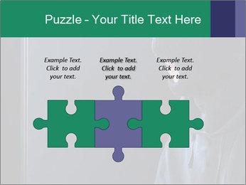 0000081785 PowerPoint Template - Slide 42