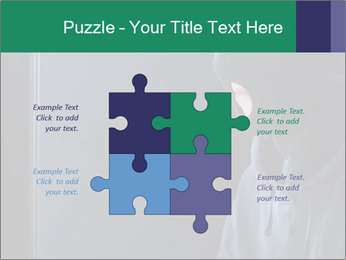 0000081785 PowerPoint Template - Slide 43
