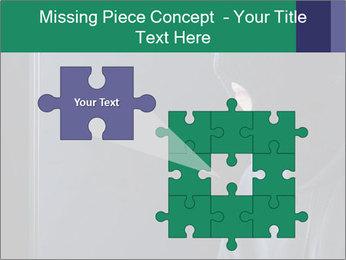 0000081785 PowerPoint Template - Slide 45