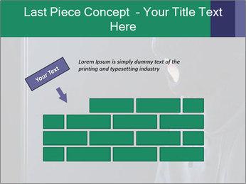 0000081785 PowerPoint Template - Slide 46