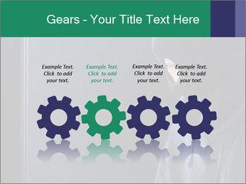 0000081785 PowerPoint Template - Slide 48