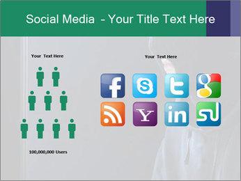 0000081785 PowerPoint Template - Slide 5