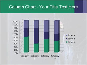 0000081785 PowerPoint Template - Slide 50