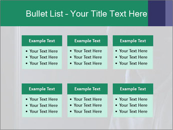 0000081785 PowerPoint Template - Slide 56