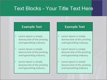 0000081785 PowerPoint Template - Slide 57
