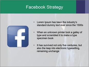 0000081785 PowerPoint Template - Slide 6