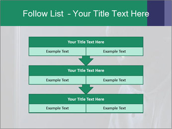 0000081785 PowerPoint Template - Slide 60