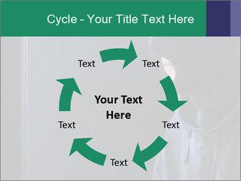0000081785 PowerPoint Template - Slide 62