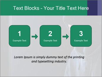 0000081785 PowerPoint Template - Slide 71