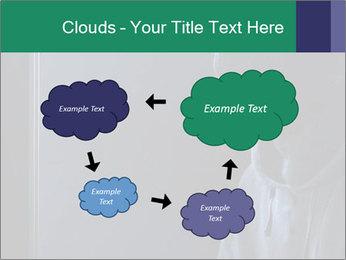 0000081785 PowerPoint Template - Slide 72