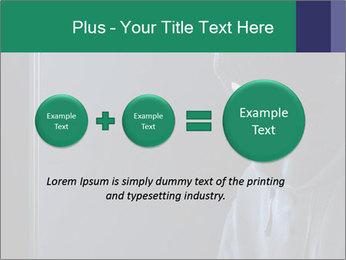 0000081785 PowerPoint Template - Slide 75