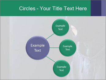 0000081785 PowerPoint Template - Slide 79