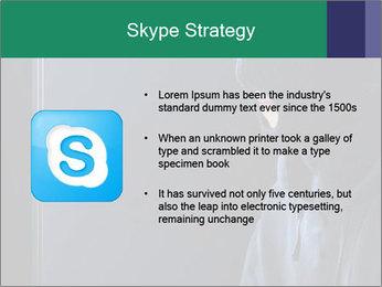 0000081785 PowerPoint Template - Slide 8