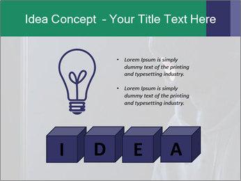 0000081785 PowerPoint Template - Slide 80