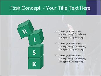 0000081785 PowerPoint Template - Slide 81