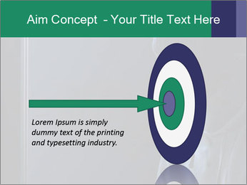 0000081785 PowerPoint Template - Slide 83