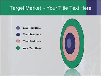 0000081785 PowerPoint Template - Slide 84