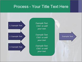 0000081785 PowerPoint Template - Slide 85