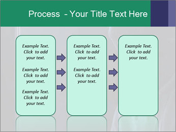 0000081785 PowerPoint Template - Slide 86