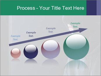 0000081785 PowerPoint Template - Slide 87