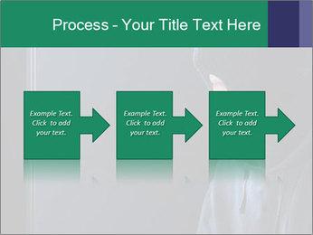 0000081785 PowerPoint Template - Slide 88