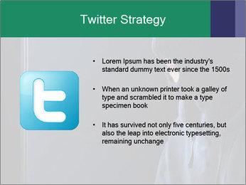 0000081785 PowerPoint Template - Slide 9