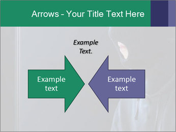 0000081785 PowerPoint Template - Slide 90