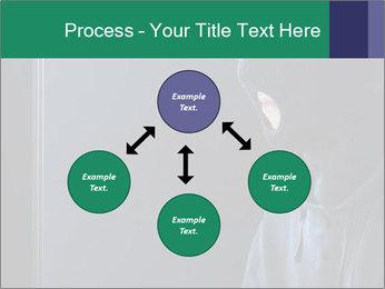 0000081785 PowerPoint Template - Slide 91