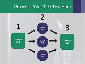 0000081785 PowerPoint Template - Slide 92