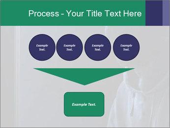0000081785 PowerPoint Template - Slide 93