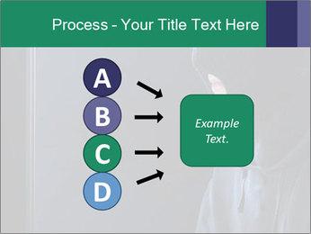 0000081785 PowerPoint Template - Slide 94