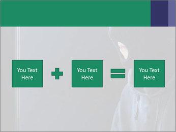 0000081785 PowerPoint Template - Slide 95