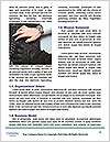 0000081785 Word Templates - Page 4