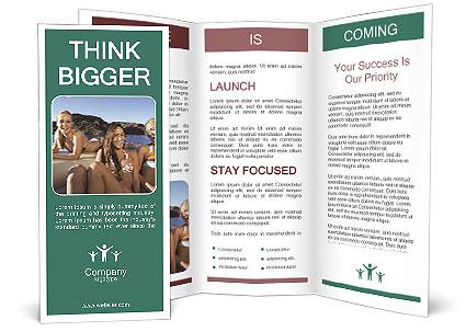 0000081786 Brochure Templates