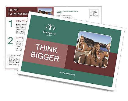 0000081786 Postcard Templates