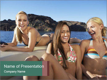 0000081786 PowerPoint Template - Slide 1